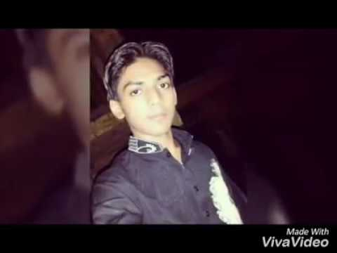 Zubair Akhtar only fraind