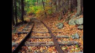 elton-john-this-train-dont-stop-there-anymore