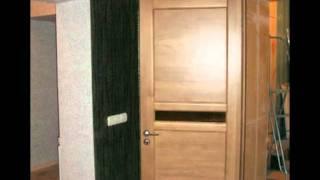 двери межкомнатные шпонированные(, 2011-10-25T14:30:15.000Z)