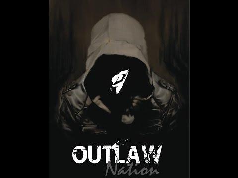 Outlaw Nation #2: The Return of Matt Knost