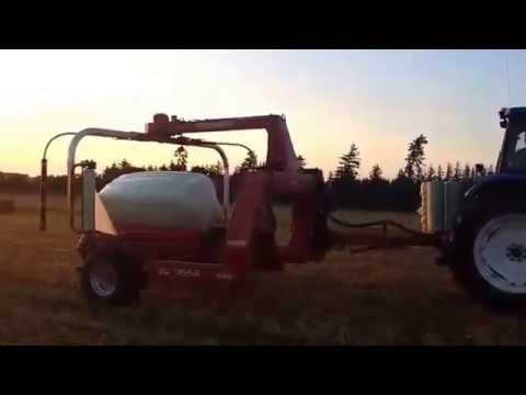 Farmer Service