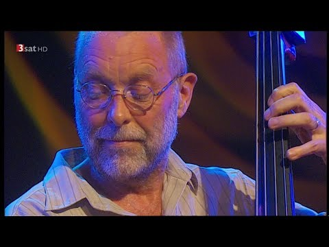 Dave Holland & Pepe Habichuela - Jazz Baltica 2010 [HD]