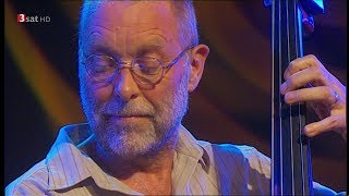 Dave Holland & Pepe Habichuela - Jazz Baltica 2010 [HD]