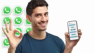 اتصالات المغرب | خدمة المساعدة عبر الواتساب | النقال | الثابت و الأنترنيت