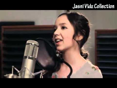 Price Tag-Maddi Jane