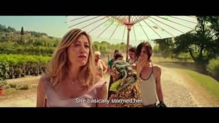 LA PAZZA GIOIA (LOCAS DE ALEGRÍA) - Trailer