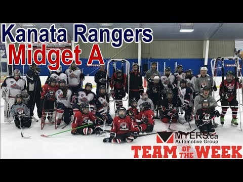 kanata-midget-hockey
