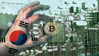 South Korean braces for two-thirds of crypto exchanges to shut down by end of