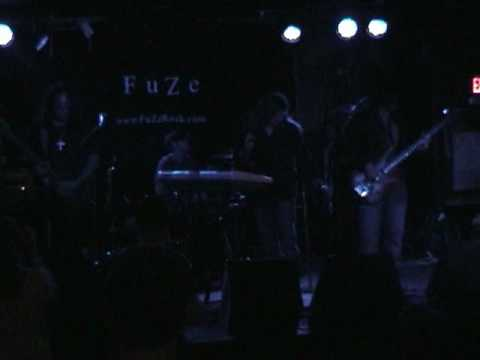 WAR PIGS-FuZe 4-18-2010.MPG