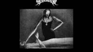 Eternal Darkness - Suffering [Suffering demo (1991)]