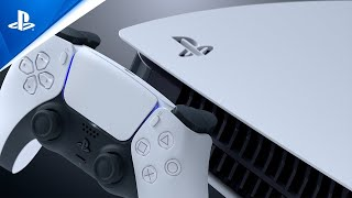Compatibilitate cu versiuni anterioare | PS5