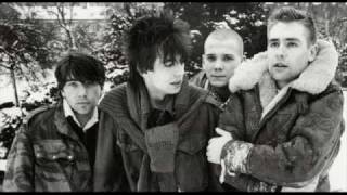 Baixar - Echo And The Bunnymen Seven Seas J Peel S Sessions Grátis