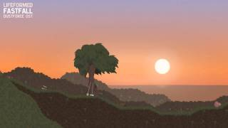 Lifeformed - Elvish Piper Academy (Fastfall - Dustforce OST)