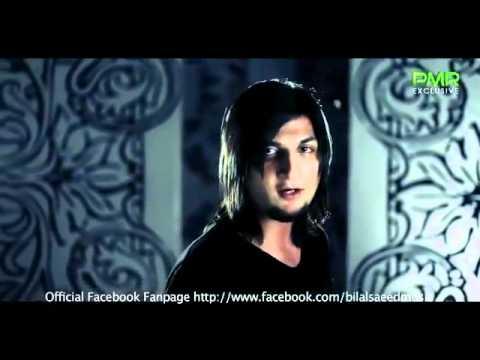 12 Saal Bilal Saeed 720p HD   mhumza ali