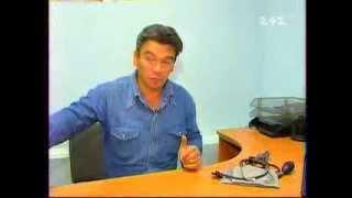 видео Эффективное лечение астмы народными средствами
