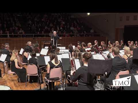 Mahler: Symphony No. 1 Complete