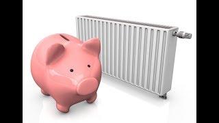 Как в три раза сэкономить на счетах за коммуналку?