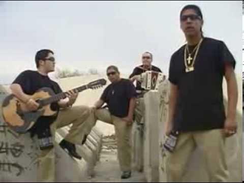 Los Garcia Bros. - Jefes Especial