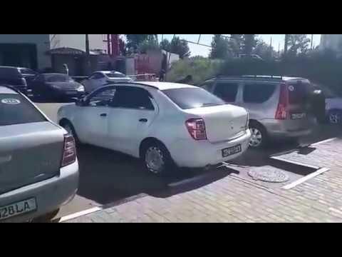 Грузо-пассажирские перевозки из Москвы в Узбекистан - Mos-uz-tour.ru