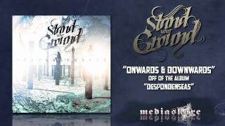 Watch Stand Your Ground Onwards And Downwards video