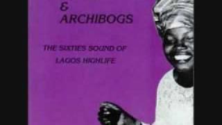 Prince Kayode Dosumu amp His Dandies - Ebami Wa39ya  Eso Pele Audio