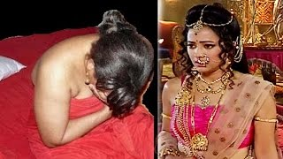 Chandra Nandni - Actress Shweta Basu Prasad का  Sex Scandal के बाद  एक और Video  हुआ वायरल