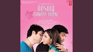 Aap Ki Kashish (Remix By Akbar Sami)