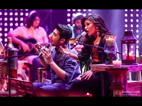 Best Mixtape nonstop Songs  Bollywood 2017  Armaan malik, Shreya ghoshal, Shirley setia, Jubin