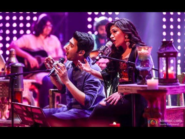 Best Mixtape nonstop Songs | Bollywood 2017 | Armaan malik, Shreya ghoshal, Shirley setia, Jubin #1