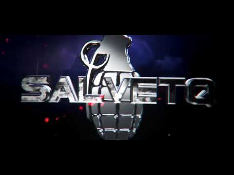 SALVETQ İNTRO ♣ NW ARTZ