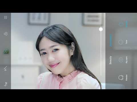 Redmi Note 6 Pro - Biar Cakep Jangan Takut Jelek 11.11 Mp3