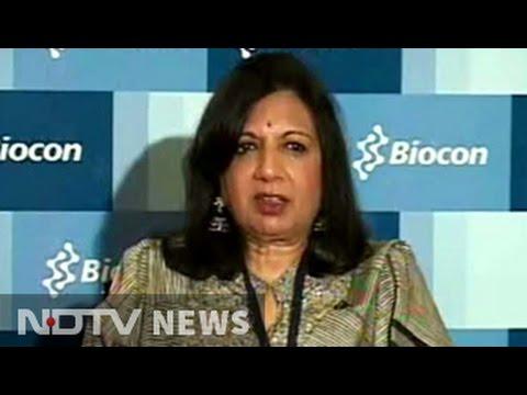 Biocon launches new Hepatitis-C drug