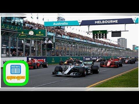 Formel 1 Live Sehen