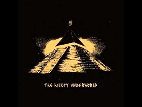 Download Blue World Order - Hickey Underworld