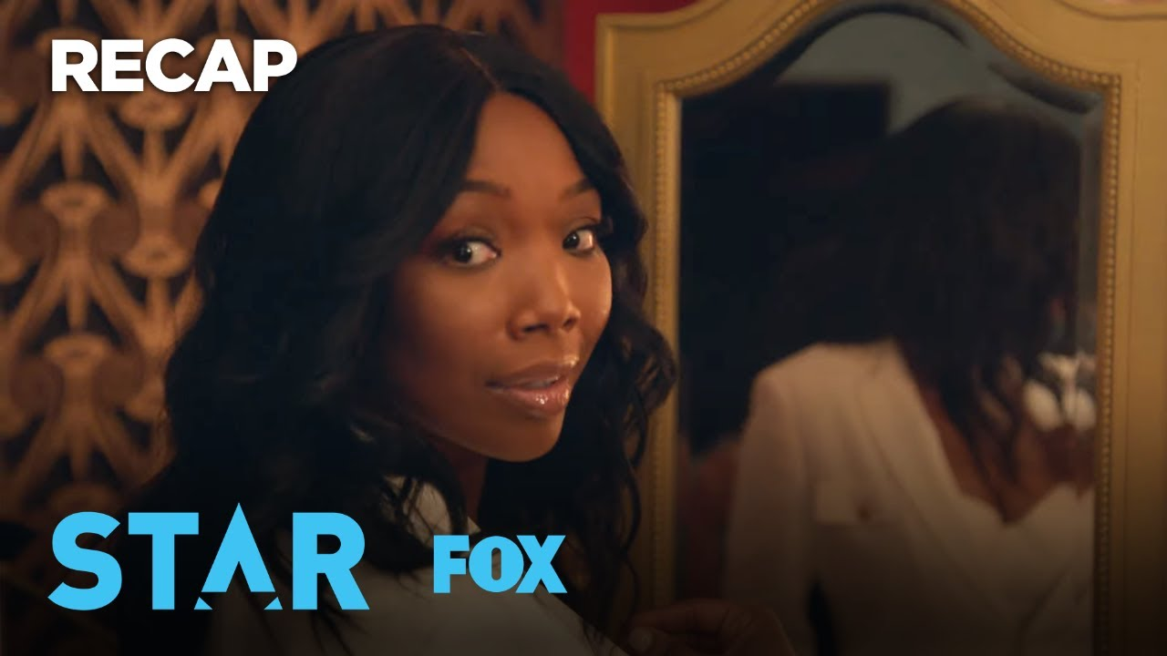Download Catch Up - The Brown Sisters | Season 3 | STAR
