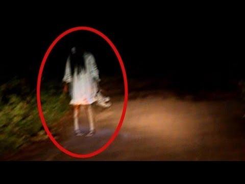 Приведения и призраки снятые на камеру (Не подборка приколов 2016)