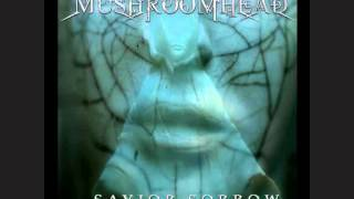 Mushroomhead-Savior Sorrow (full album)