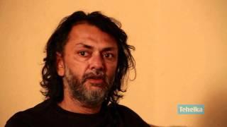 Cinema and Me : Episode 2 : Rakeysh Omprakash Mehra