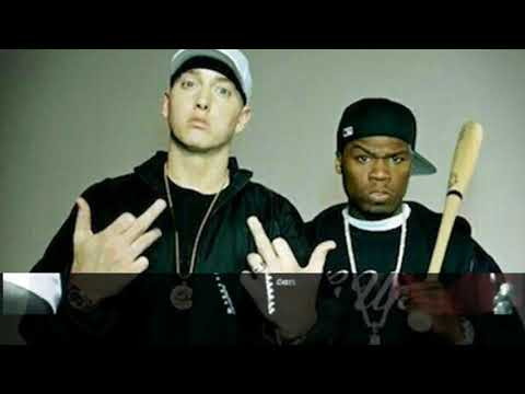 eminem - you don't know ft. 50 cent cashis lloyd banks مترجمة