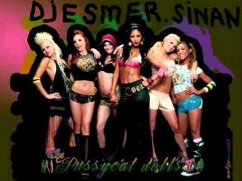 The Pussycat Dolls  Dont Cha Ralphis Hot Freak 12inch Vox Mix