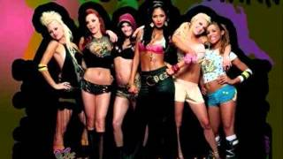 The Pussycat Dolls - Don
