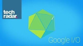 Android 5.0, Nexus 10 (2014) and a Google watch: 10 things we expect from Google I/O 2014