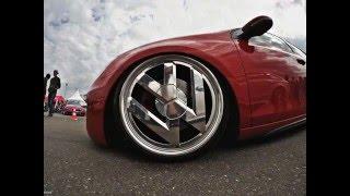 Автомобильные диски с очень необычным дизайном(Автомобильные диски с очень необычным дизайном., 2016-04-19T12:17:56.000Z)