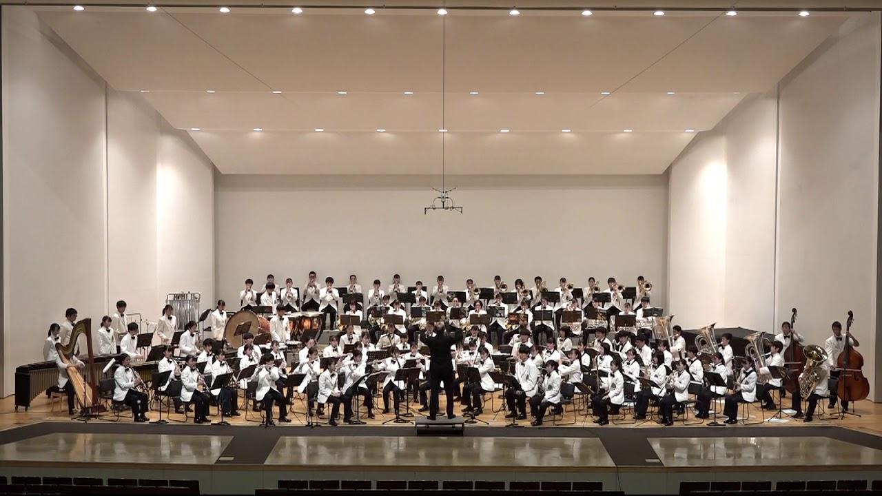 管 合奏 2020 学 結果 コンテスト 日本