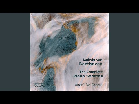 Piano Sonata No. 14 in C-Sharp Minor, Op. 27 No. 2