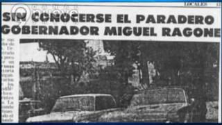 Video: Salta, Histórico: Sentencia en la Causa Ragone