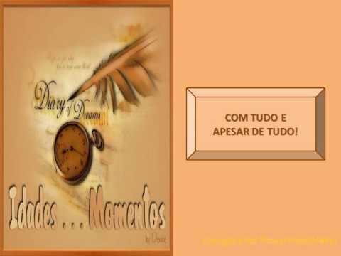 COM TUDO E APESAR DE TUDO! (TANIA RODRIGUES)-05-12...