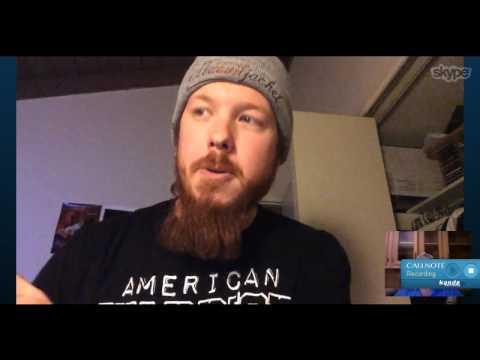 Dan from Fastblack