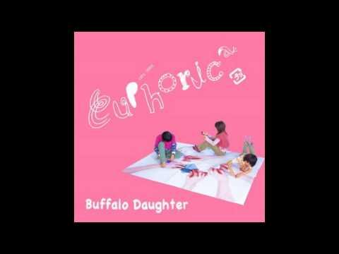 Buffalo Daughter - Peace mp3