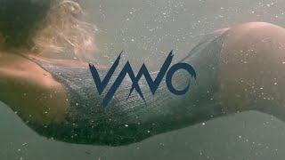 VANO - Maybe